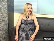 Japan pregnant blowjob with creampie b1