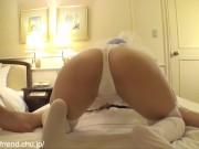 Sex Freind 32